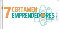 Abren convocatoria para 7º Certamen Emprendedores FESE-ANUIES 2017