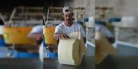 Al agro de Tangancícuaro, 2 mdp del programa de Recursos Municipalizados: Sedrua
