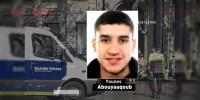 Marroquí de 22 años presunto autor del atentado en Barcelona:  Consejero de Interior de Cataluña
