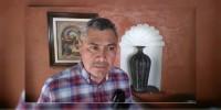 Sí es verdad el video con el Cártel de Los Rojos: Jorge Toledo Bustamante