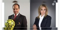 Adela Micha llega a TV Azteca con el Dr. Garcia