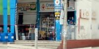 Persiguen y asesinan a  joven en Celaya