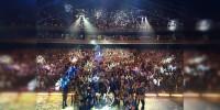 Extienden preventa para el 90s Pop Tour en Morelia hasta finales de septiembre