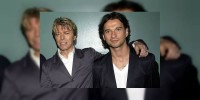 VIDEO: Depeche Mode lanza cover de David Bowie