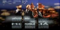 Gon Curiel llega por primera vez a Morelia con su Stand Up Comedy