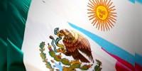 Gobierno de Argentina ofrece becas a ciudadanos mexicanos