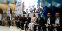 Ha decaído en Michoacán la industria del plástico: Anipac