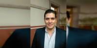 El PVEM reducirá en 85mdp sus prerrogativas: Ernesto Núñez