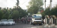 Nuevo sismo de 6.1 sacude Oaxaca, Chiapas y CDMX