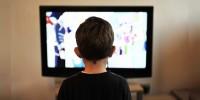 VIDEO: Aparece mensaje del Fin del Mundo en televisora de EE.UU.