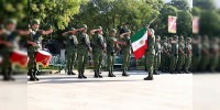 """Sedena invita a participar en el concurso para la creación del """"Himno de las Fuerzas Armadas de México"""""""