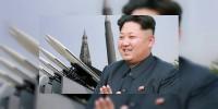 Reportan sismo en Corea del Norte, podría tratarse de pruebas nucleares