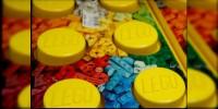 Lego donará 1mdp en juguetes a niños afectados por el sismo