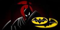 """Hoy se celebra """"El Día de Batman"""""""