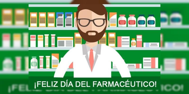 25 de septiembre d a mundial del farmac utico noventa Noticias del dia en el mundo del espectaculo