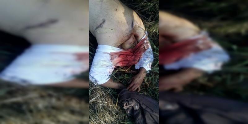 Violencia se apodera de Guanajuato en 48 horas 19 asesinatos