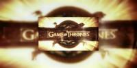 Muere actor de Game of Thrones