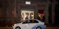 Realizan Operativos en tiendas de conveniencia de Morelia