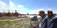 Realiza ProAm visitas de inspección en tres municipios del estado