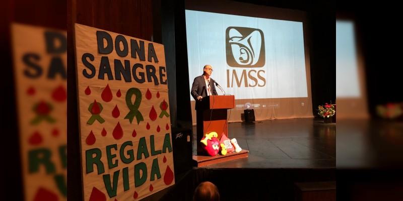 152 pacientes beneficiados con la Donación de Órganos y Tejidos