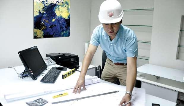 Abre UMSNH oportunidad de actualización en Ingeniería Civil