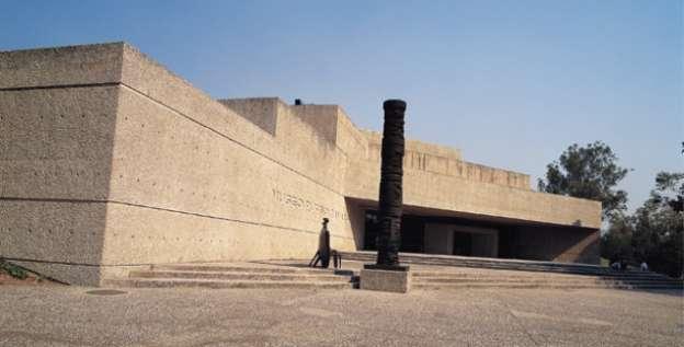 Museo Tamayo de Arte Contemporáneo exhibirá obras de Picasso, Rothko y Magritte