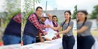 Pugna Telebachillerato Michoacán por abatir el Rezago Educativo