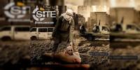 Estado Islámico amenaza con decapitar al papa Francisco