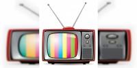 Día Mundial de la Televisión, 21 de noviembre