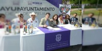 """""""4º Encuentro Nacional del Mezcal"""" continúa sumando productores y empresarios a su atractiva propuesta"""