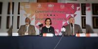La esencia de la UMSNH es la defensa de la educación pública: Ireri Suazo Ortuño