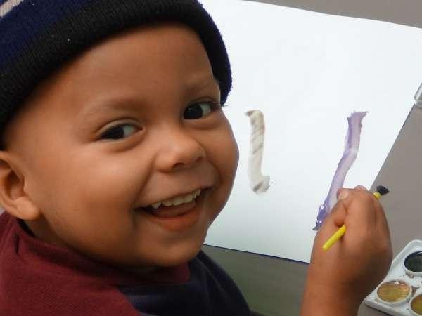 Urge fortalecer capacidad de diagnóstico oportuno de cáncer infantil: Eduardo Gonzáles Pier