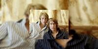 Los gemelos que gastaron una fortuna para parecerse a Brad Pitt