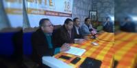 Trabajadores de la educación exigen eliminar la Comisión Ejecutiva SNTE-CNTE que suprimió al Comité de la Sección 18
