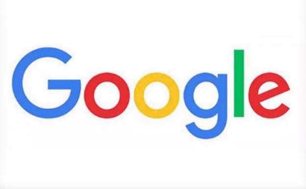 Google rediseña su logotipo