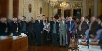 Nuevos Consejeros del IMPLAN aportarán nuevas ideas para el desarrollo de Morelia