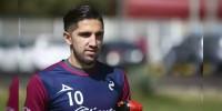 América y Cruz Azul se pelean por futbolista de Monarcas