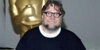 Guillermo Del Toro tiene siete nominaciones a los Globos de Oro