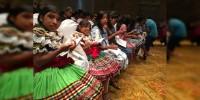 En Guerrero se venden a las niñas hasta en 180 mil pesos