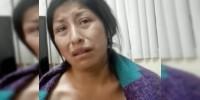Mató a su esposo para que no revisara su Facebook