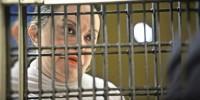 Elba Esther Gordillo dejará la prisión en las próximas horas