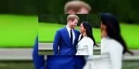 El Príncipe Harry ya tiene fecha para su matrimonio