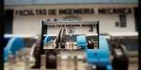 Por tercera ocasión consecutiva, Facultades de Eléctrica y Mecánica  logran la acreditación de sus programas de Licenciatura