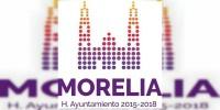Gobierno condena contundentemente campaña de guerra sucia en contra de proyecto de alumbrado público para Morelia
