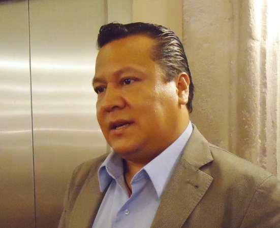 Peña Nieto no ha entendido que debe cambiar el rumbo: Martín García Avilés