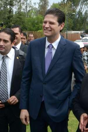 Reingeniería en Gobierno Municipal permitiría ahorrar entre 10 y 15 millones de pesos: Alfonso Martínez