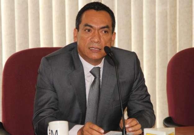 Inician por dependencia trabajos para la entrega-recepción del Gobierno de Michoacán: Adrián López