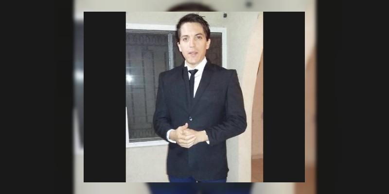 Descuartizado en basurero de Yucatán era fotógrafo desaparecido