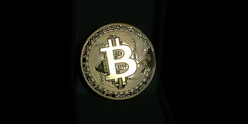 Se desploma el Bitcoin