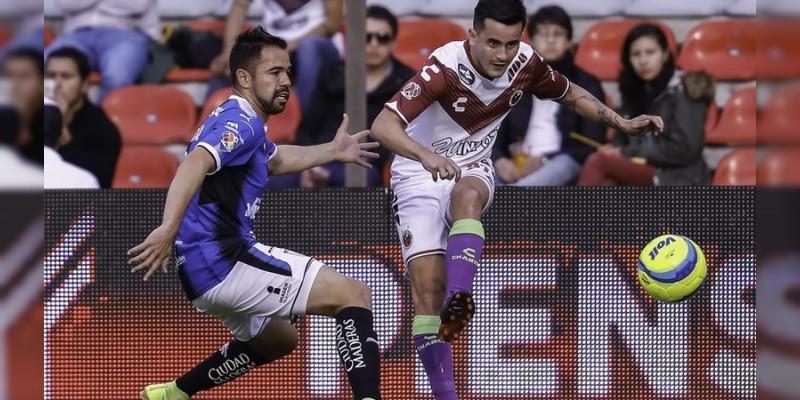 Liga MX eliminaría el descenso en 2019